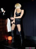 Hudson Hostel Halloween at the Hudson Hotel #110