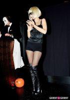 Hudson Hostel Halloween at the Hudson Hotel #111