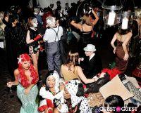 Hudson Hostel Halloween at the Hudson Hotel #150