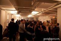 Row New York Fall Fundraiser #36