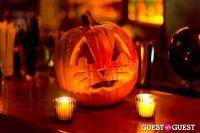 Mara Hoffman & Pamela Love celebrate Halloween #1