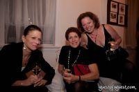 Row New York Fall Fundraiser #40