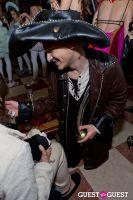 Mara Hoffman & Pamela Love celebrate Halloween #39