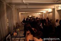 Row New York Fall Fundraiser #46
