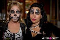 Mara Hoffman & Pamela Love celebrate Halloween #74