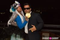 Halloween at The W #25
