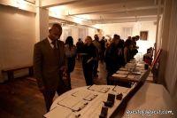 Row New York Fall Fundraiser #60
