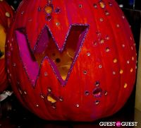 Halloween at The W #37
