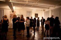Row New York Fall Fundraiser #63