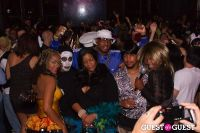 Halloween at The W #95
