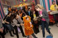 The 10th Annual DivaLysscious Moms Halloween Spooktacular #22
