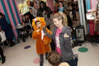 The 10th Annual DivaLysscious Moms Halloween Spooktacular #26