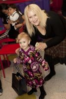 The 10th Annual DivaLysscious Moms Halloween Spooktacular #30