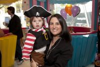 The 10th Annual DivaLysscious Moms Halloween Spooktacular #33