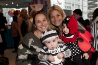 The 10th Annual DivaLysscious Moms Halloween Spooktacular #56