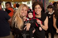 The 10th Annual DivaLysscious Moms Halloween Spooktacular #58