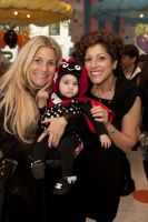 The 10th Annual DivaLysscious Moms Halloween Spooktacular #59