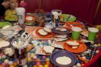 The 10th Annual DivaLysscious Moms Halloween Spooktacular #69