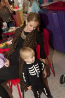 The 10th Annual DivaLysscious Moms Halloween Spooktacular #93