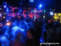 China Doll Nightclub Beijing #3