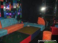 China Doll Nightclub Beijing #6