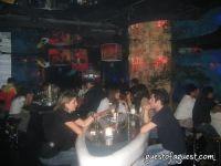 China Doll Nightclub Beijing #10