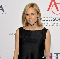 Accessories Council Excellence Awards #8