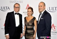 Accessories Council Excellence Awards #41