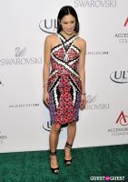 Accessories Council Excellence Awards #53