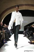 Harlem's Fashion Row 'Collections' Presentation #3