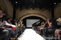 Harlem's Fashion Row 'Collections' Presentation #7