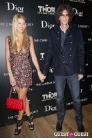 Thor: The Dark World Screening Hosted by The Cinema Society and Dior Beauty #19