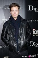 Thor: The Dark World Screening Hosted by The Cinema Society and Dior Beauty #62
