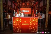 Rooftop Films and Piper-Heidsieck present a special preview of MEDORA #5
