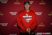 Rooftop Films and Piper-Heidsieck present a special preview of MEDORA #8