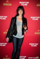 Rooftop Films and Piper-Heidsieck present a special preview of MEDORA #9