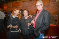 Rooftop Films and Piper-Heidsieck present a special preview of MEDORA #14