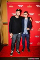 Rooftop Films and Piper-Heidsieck present a special preview of MEDORA #16