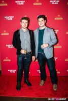 Rooftop Films and Piper-Heidsieck present a special preview of MEDORA #18