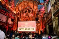 Rooftop Films and Piper-Heidsieck present a special preview of MEDORA #44