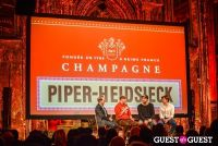 Rooftop Films and Piper-Heidsieck present a special preview of MEDORA #49