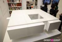 Fluxus As Architecture #23