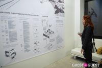 Fluxus As Architecture #25