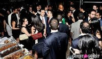 IAJF 12th Ann. Gala Young Leadership Division After Party #68