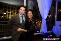 Sumeria DC's Night on the Waterfront #101