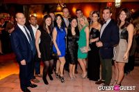 Project Renewal Junior Board's Seventh Annual Fall Ball #68