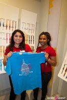 Swatch Austin Store Opening Celebration #58