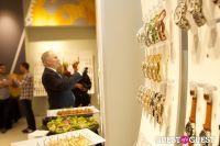 Swatch Austin Store Opening Celebration #62