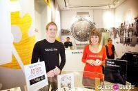 Swatch Austin Store Opening Celebration #91
