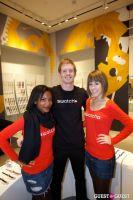 Swatch Austin Store Opening Celebration #96